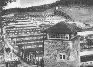 Viaggio della Memoria a Norimberga e Flossenbürg