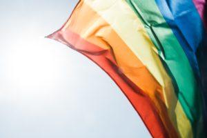 """Modena, il 1° giugno 2019 arriverà il """"Gay Pride"""""""