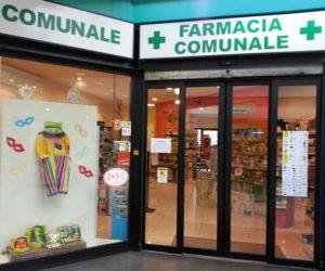 Castelfranco – Per essere donatore Admo il primo passo è in farmacia