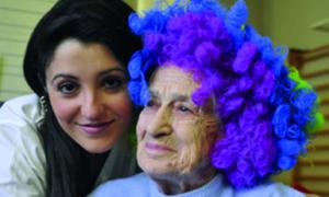 Settimana Alzheimer: tante iniziative e una bella proposta