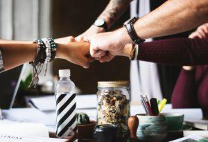 Con#tatto: un laboratorio sulla gestione dei conflitti