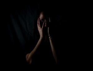 Modena – Violenza sulle donne, in 423 si sono rivolte al Centro