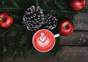 """Regali """"buoni"""" per il Natale in arrivo"""