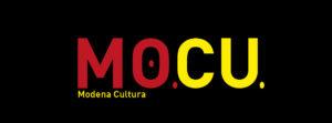 Modena – Con MOCU al via tanti corsi nell'ambito della creatività e della comunicazione
