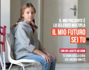 Lasciti testamentari: un incontro di AISM a Modena