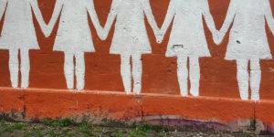 Dipendenza affettiva: al via un gruppo d'incontro a Modena