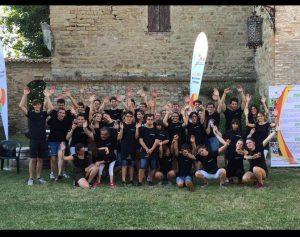 Sassuolo – Tornano le serate benefiche alla Corte del Castello di Montegibbio