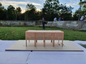 Modena – 3 e 4 luglio appuntamento al Parco XXII Aprile con Obiettivo sostenibile