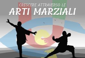 UICI Modena. Arti marziali per i disabili visivi. Successo della raccolta fondi