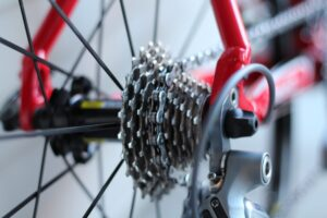 Carpi –  Al via il progetto Ciclobox per la custodia delle bici