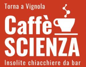 Tornano i Caffè Scienza, la quinta edizione dedicata al rapporto tra sport e scienza