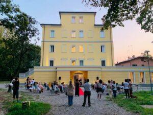 Modena – Casa delle donne: presentata la Carta degli intenti e intitolazione sala conferenze a Renata Bergonzoni