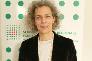 Terzo settore, arriva un elenco per gli enti che collaborano con l'Ausl di Modena